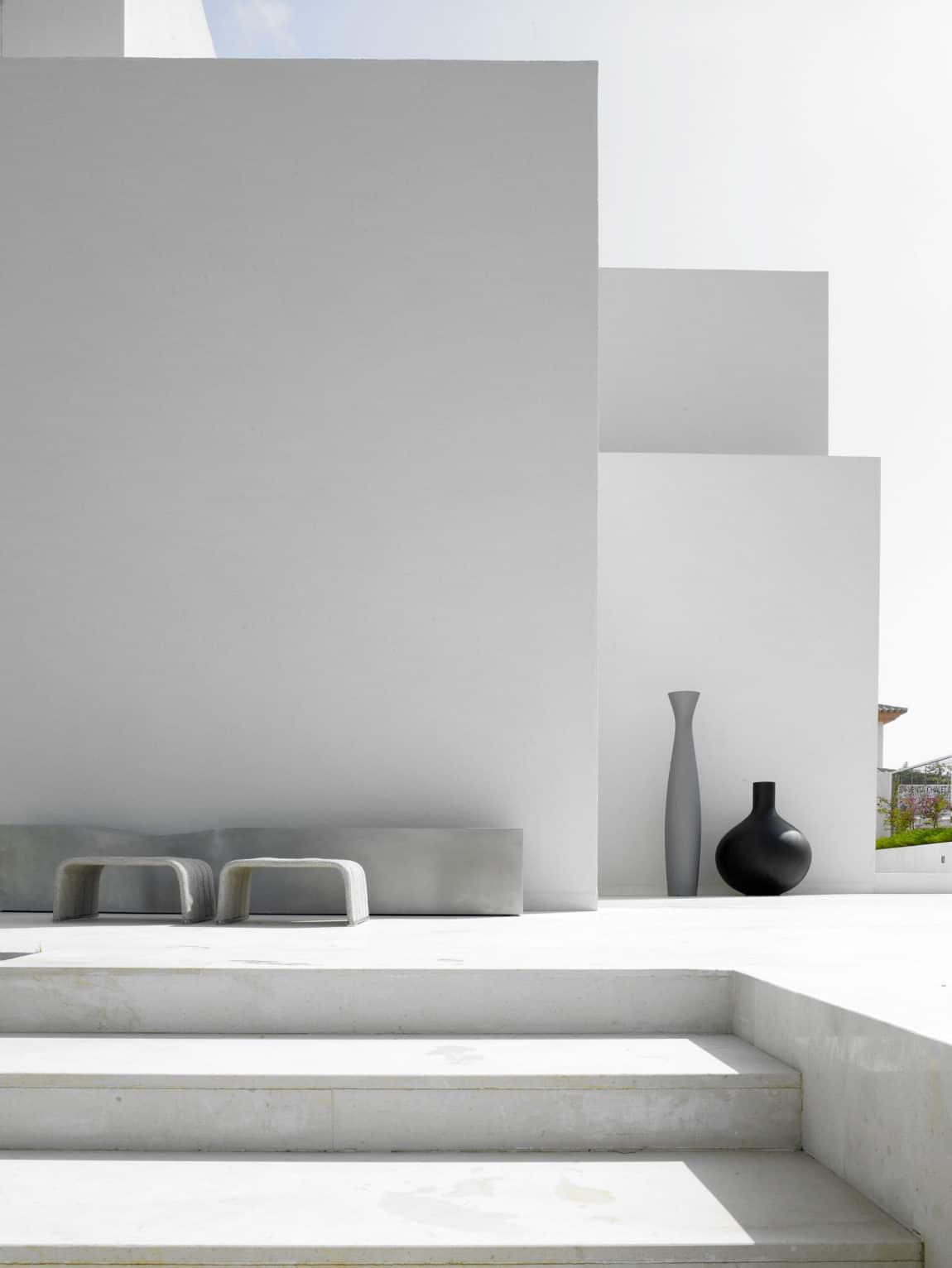Sancti Petri Private House by Teresa Sapey Estudio (5)