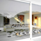 Sancti Petri Private House by Teresa Sapey Estudio (6)