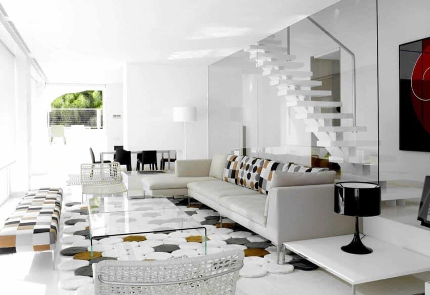 Sancti Petri Private House by Teresa Sapey Estudio (7)