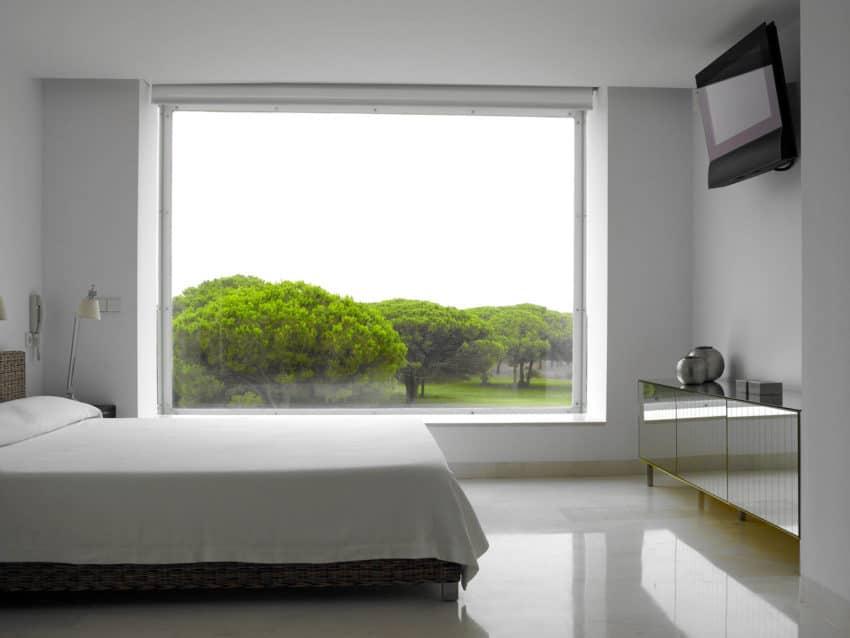 Sancti Petri Private House by Teresa Sapey Estudio (11)