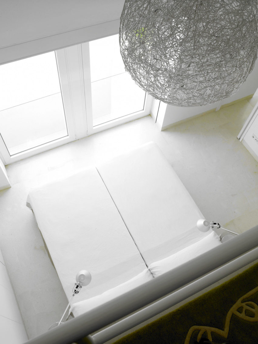 Sancti Petri Private House by Teresa Sapey Estudio (13)
