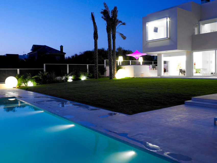 Sancti Petri Private House by Teresa Sapey Estudio (18)