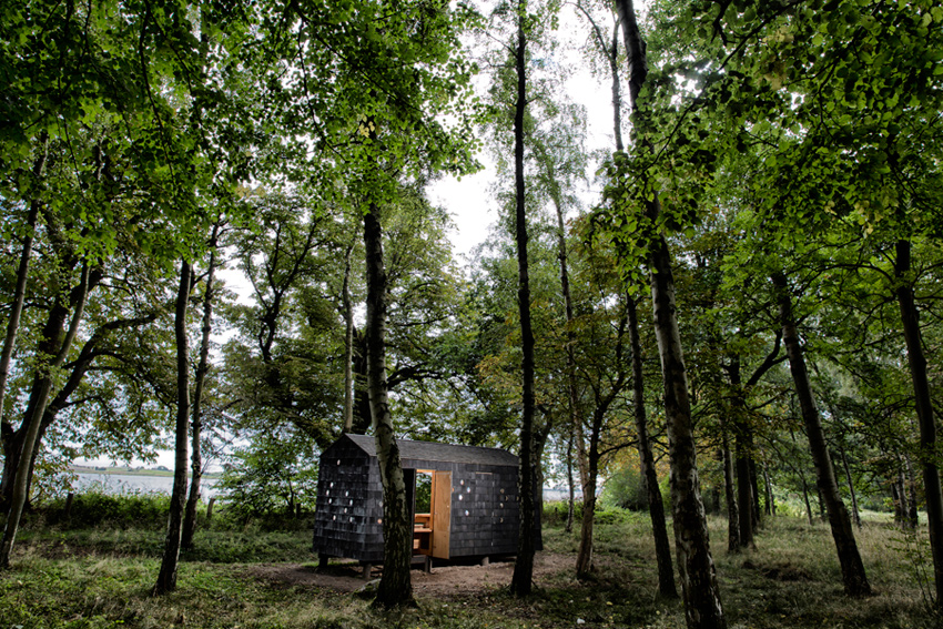 Shelters by LUMO Architects (4)