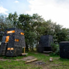 Shelters by LUMO Architects (6)