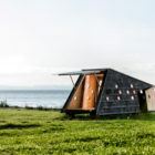 Shelters by LUMO Architects (7)