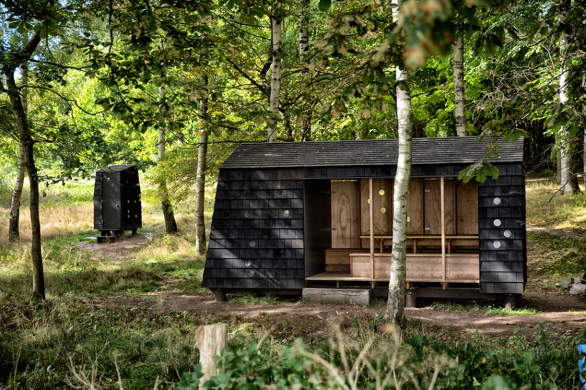 Shelters by LUMO Architects (8)