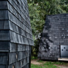 Shelters by LUMO Architects (10)