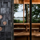 Shelters by LUMO Architects (11)