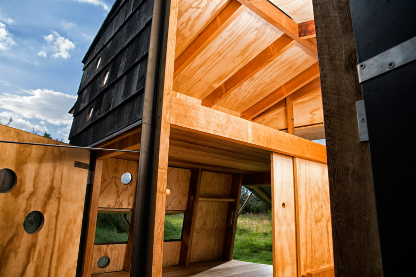 Shelters by LUMO Architects (12)