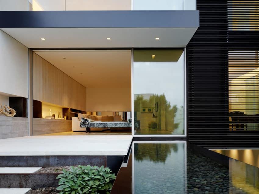 Skyhaus by Aidlin Darling Design (1)