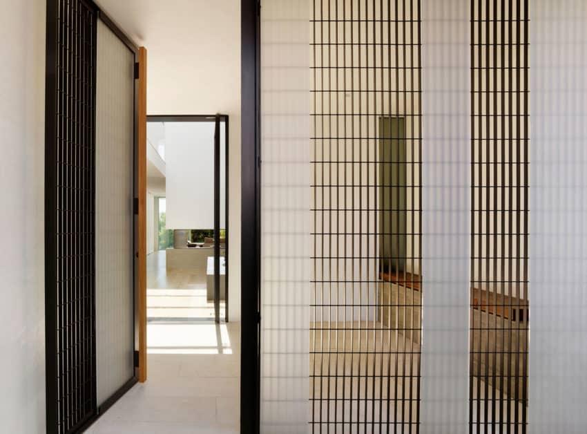 Skyhaus by Aidlin Darling Design (2)