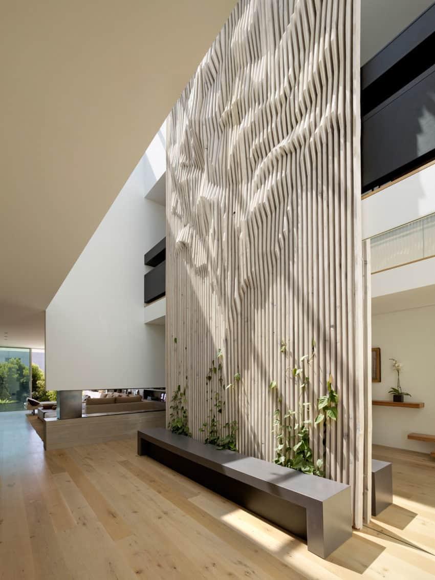 Skyhaus by Aidlin Darling Design (3)