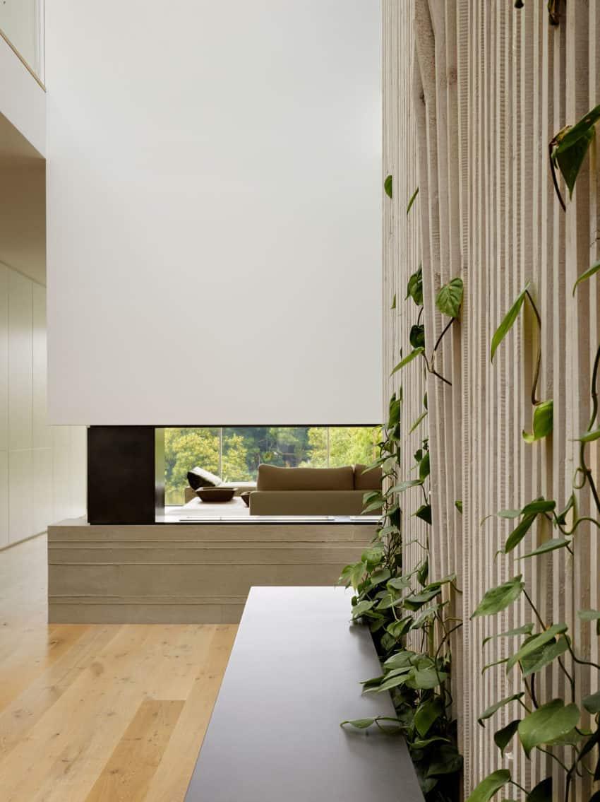 Skyhaus by Aidlin Darling Design (4)