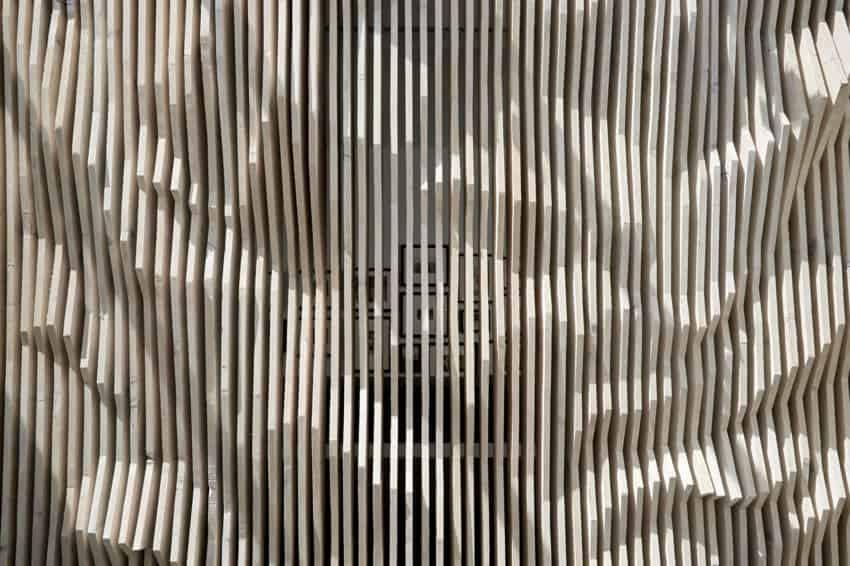 Skyhaus by Aidlin Darling Design (5)