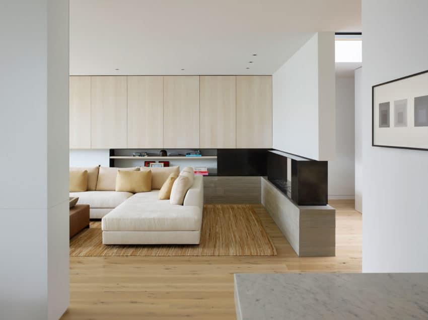 Skyhaus by Aidlin Darling Design (7)