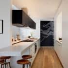 Skyhaus by Aidlin Darling Design (8)