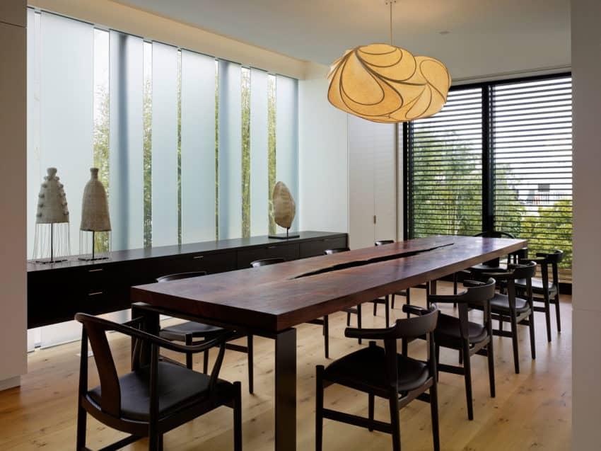 Skyhaus by Aidlin Darling Design (9)