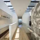 Skyhaus by Aidlin Darling Design (10)