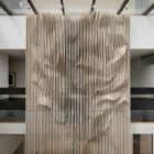Skyhaus by Aidlin Darling Design (11)