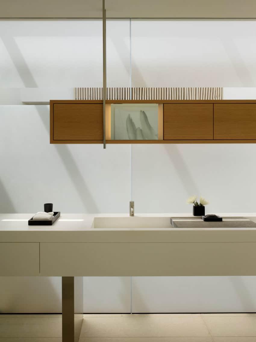 Skyhaus by Aidlin Darling Design (12)