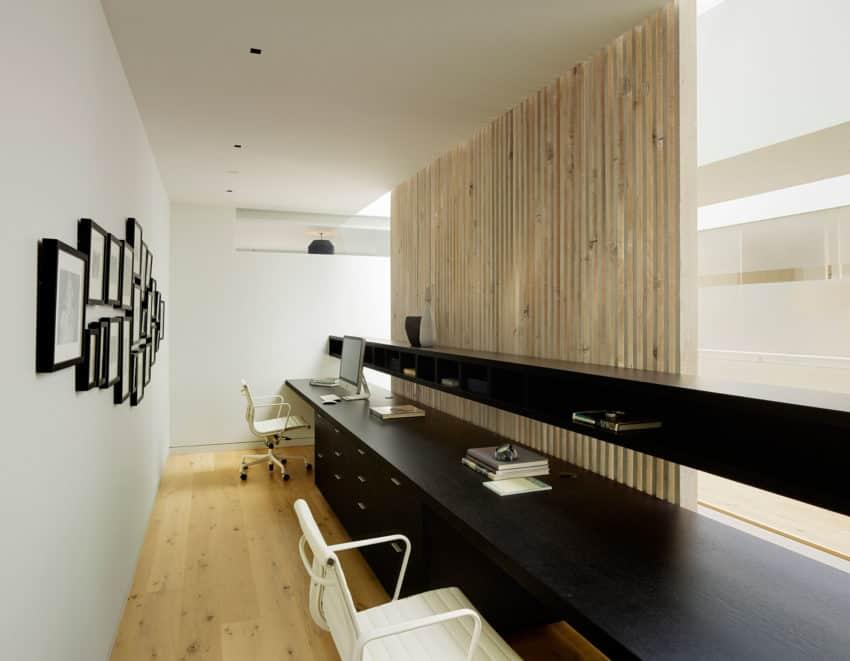 Skyhaus by Aidlin Darling Design (13)