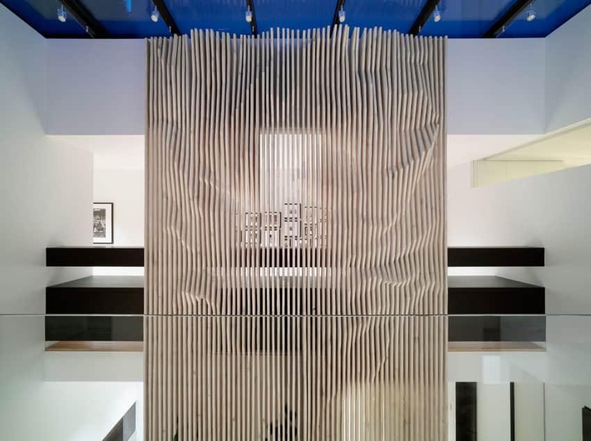 Skyhaus by Aidlin Darling Design (14)