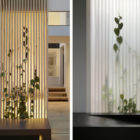 Skyhaus by Aidlin Darling Design (15)