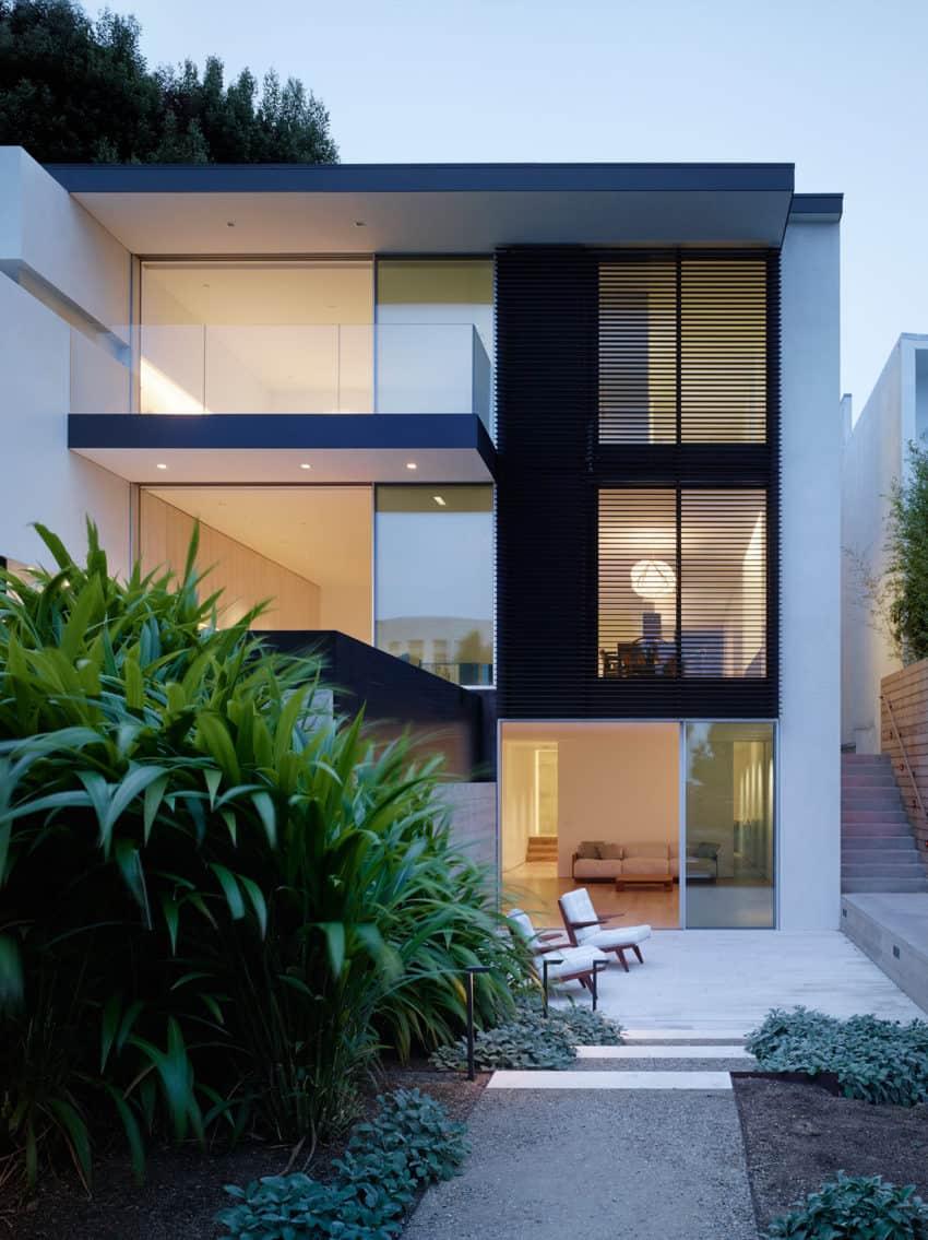 Skyhaus by Aidlin Darling Design (16)