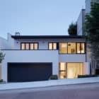 Skyhaus by Aidlin Darling Design (17)