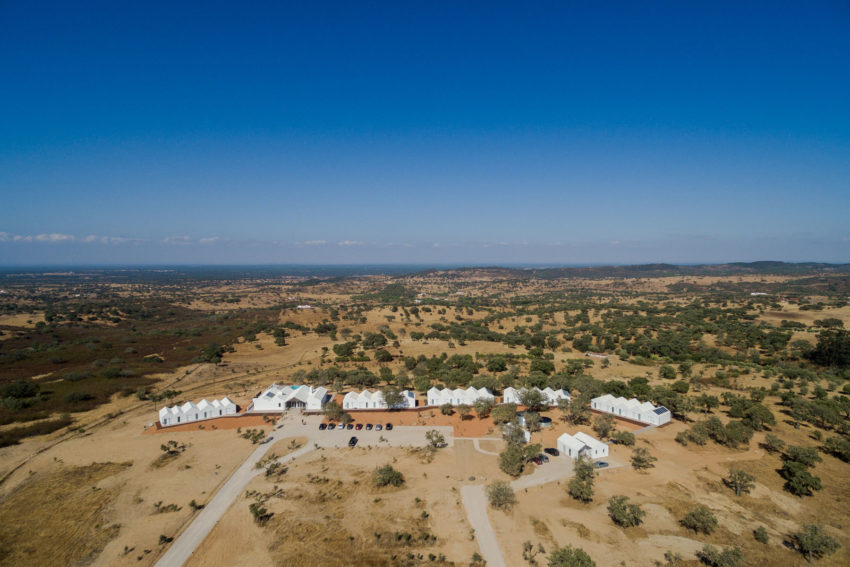 Sobreiras Alentejo Country Hotel by FAT (1)