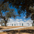 Sobreiras Alentejo Country Hotel by FAT (4)
