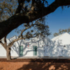 Sobreiras Alentejo Country Hotel by FAT (5)