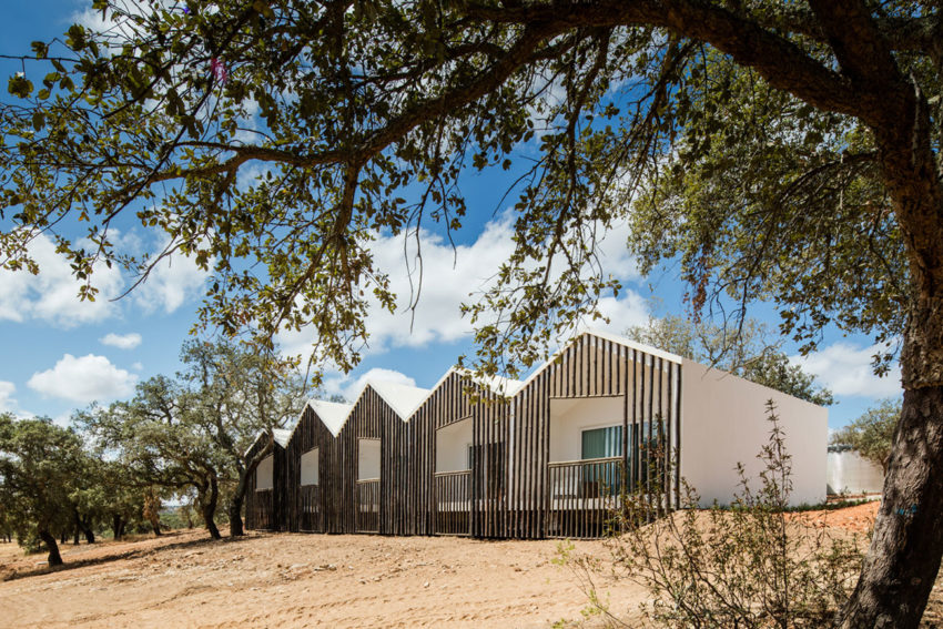 Sobreiras Alentejo Country Hotel by FAT (7)