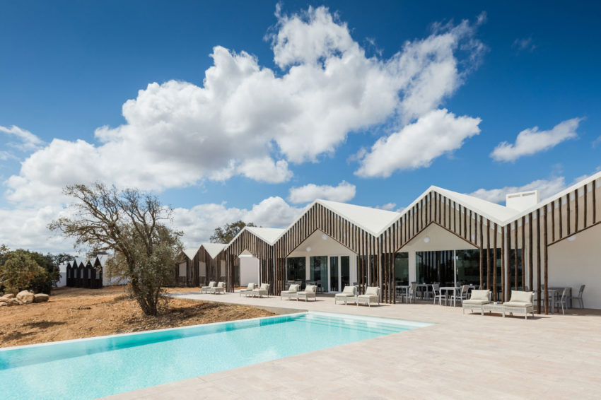 Sobreiras Alentejo Country Hotel by FAT (9)