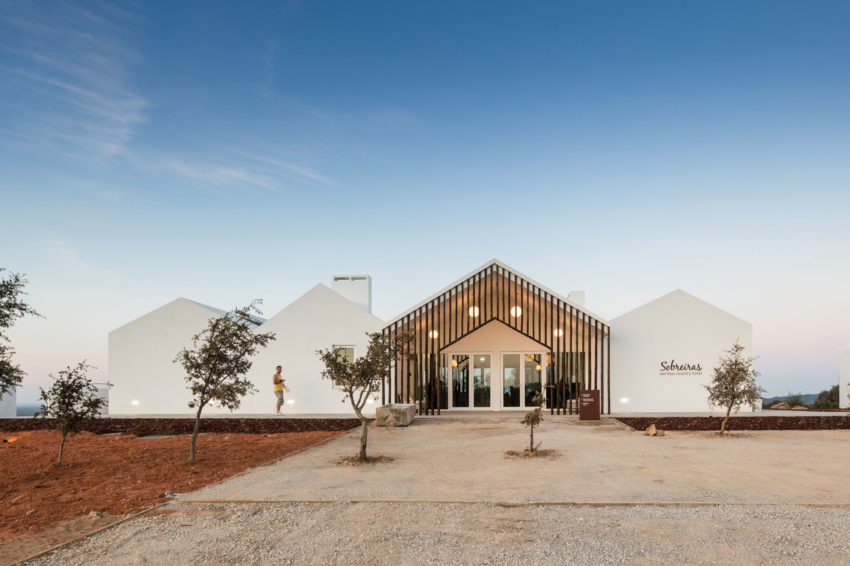 Sobreiras Alentejo Country Hotel by FAT (31)