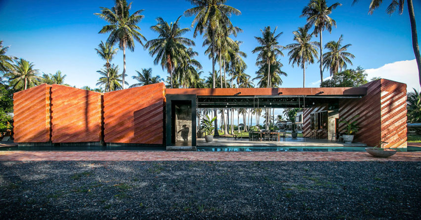 Somjai House by NPDA studio (1)