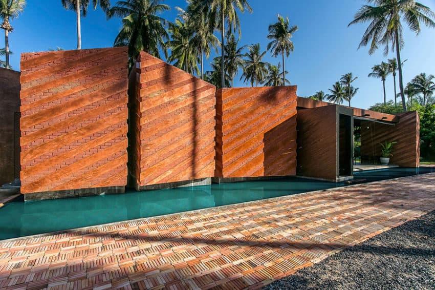 Somjai House by NPDA studio (2)