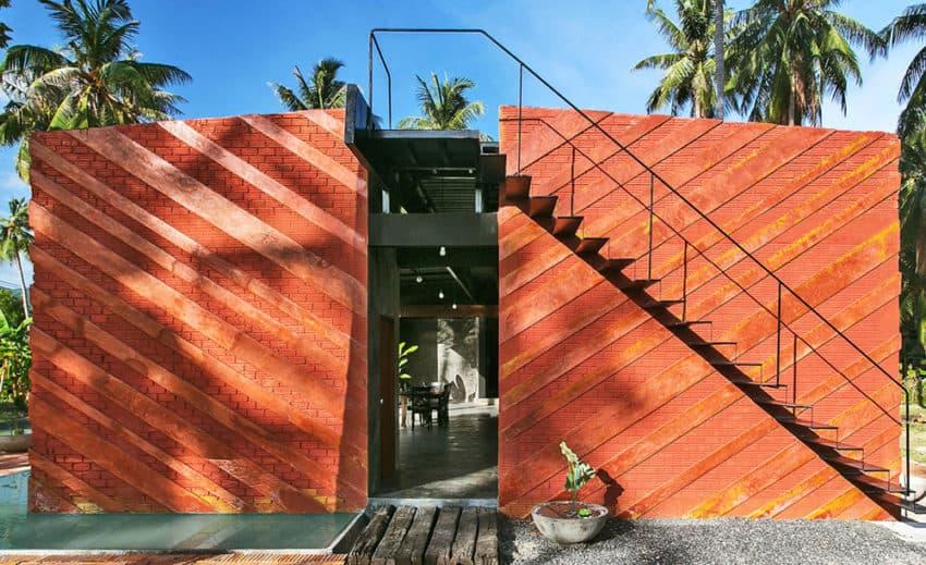 Somjai House by NPDA studio (3)