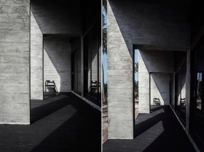 Somjai House by NPDA studio (4)