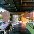 Somjai House by NPDA studio (5)
