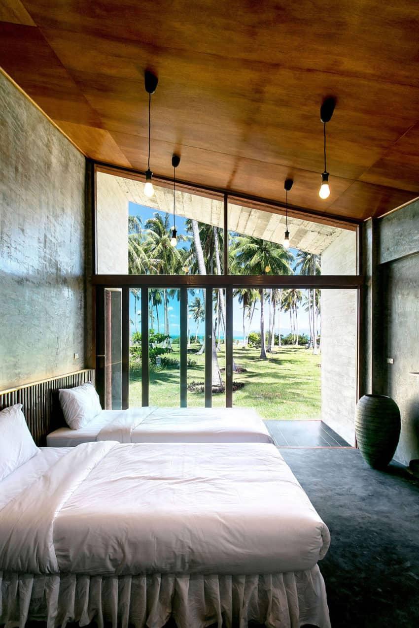 Somjai House by NPDA studio (6)