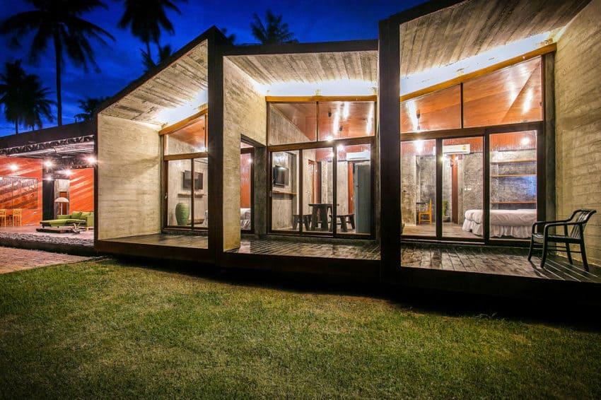 Somjai House by NPDA studio (7)