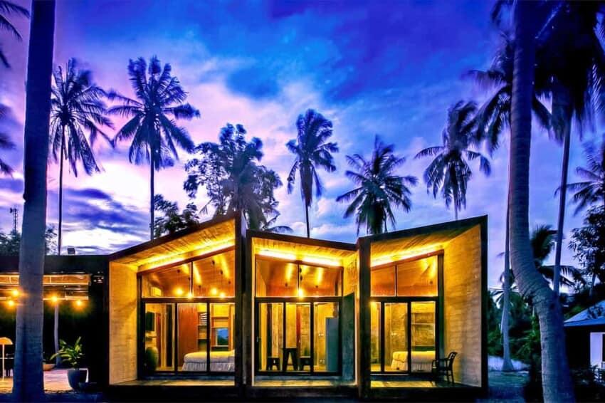 Somjai House by NPDA studio (8)