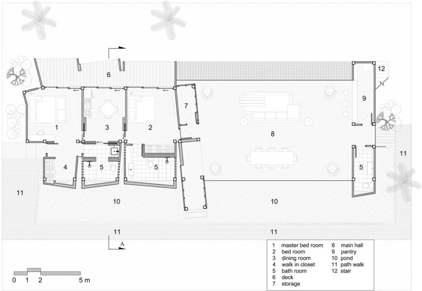 Somjai House by NPDA studio (9)
