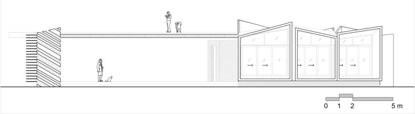 Somjai House by NPDA studio (11)