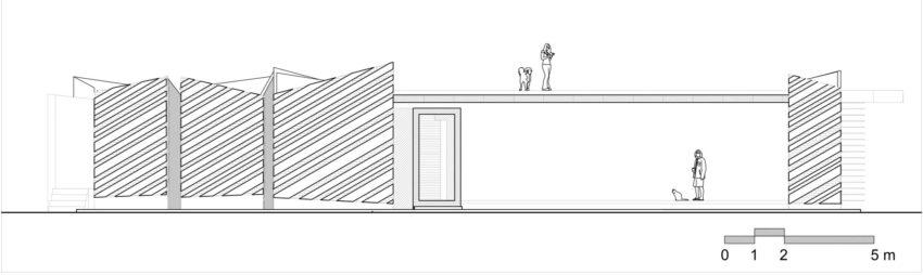 Somjai House by NPDA studio (12)