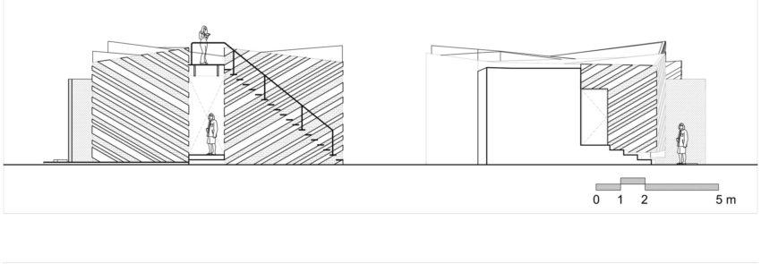 Somjai House by NPDA studio (13)