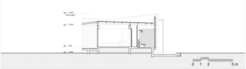 Somjai House by NPDA studio (14)