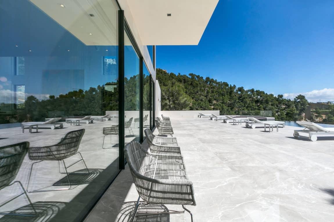 Son Vida 2 by Concepto Arquitectura (2)