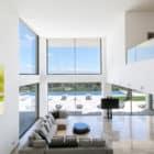 Son Vida 2 by Concepto Arquitectura (3)